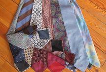appunti cravatte