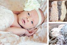 DIY baby / by Chrystie Michaela
