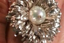 Jewels that I do.