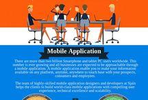 Best IT Solutions in Chhattisgarh
