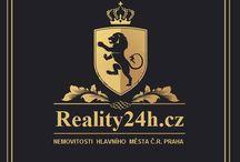 reality24h.cz