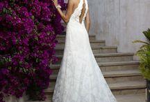 My wedding! / by Michelle Beech