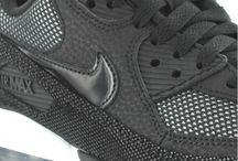 Nike Air Max 90 Femme et Homme Site Vendre21.fr de Chaussures Pas Cher / Sommes Le Nike Air Max Pas Cher Boutique,Notre Magasin Offre Pas Cher Nike Air Max 90 Femme et Homme,Nike Free Run/Roshe Run/Blazer,livraison Gratuits!
