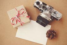 Design Tools - STOCK PHOTOS / free and paid stock photos