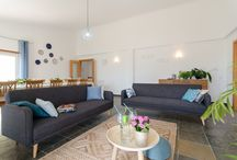 7 bedroom villa in Praia da Luz