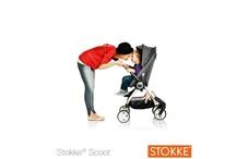 STOKKE Strollers