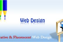 Best Web Design Company / Ebaraha is a leading website designing company in Bangalore who offering best web design for the client.