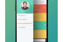 Creative UI/UX