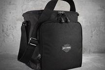 Harley-Davidson Gifts Under $50