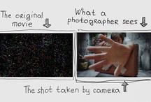 case study - films
