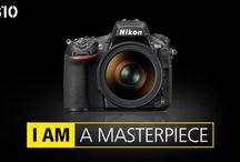 In-depth Camera Reviews / Basically we are a team which are working to produce a world's best photography. We write ultimate reviews on every Cameras as well as lens that you must read before buying any Camera.