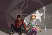 Star&Marco