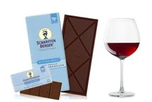 Scharffen Berger Pairings / Choosing an artisan chocolate is like choosing a fine wine: Each has a unique flavor profile borne from the very environment in which its beans grew. To discover the many luxurious flavors and varieties of SCHARFFEN BERGER fine artisan chocolate, select a cacao intensity or explore some of our favorite beverage pairings. / by Scharffen Berger