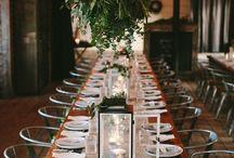 terrain at styers wedding
