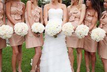 Future Wedding<3 / by Shuree Bailey