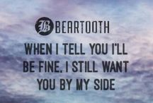 Beartooth♡