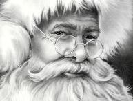 Kerst Ria. / Kerst