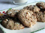 Holiday Recipes / by Meika Harrell-Mueller