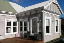 Windows pinehaven / Window for house