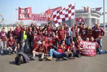 trasferta a Milano-09marzo2014