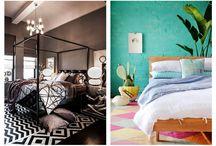 Popular Trend for Home Decor