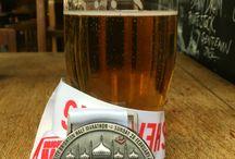 2016 Vitality Brighton Half Marathon