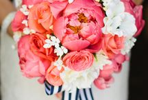 Dream wedding / Dream wedding ideas and inspiration