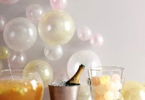Party & Holiday Ideas