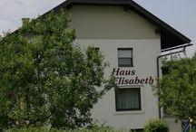 Bauernhof Kärnten