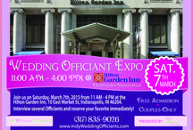 Wedding Shows in Indy / Wedding & Bridal Events coming soon to Indianapolis