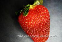 TRUE VINE DIGITAL PHOTOGRAPHY, FOOD PHOTOGRAPHY  / TRUE VINE DIGITAL PHOTOGRAPHY, FOOD PHOTOGRAPHY