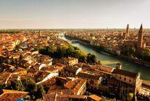Italy - Switzerland
