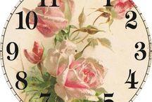Ilustracions florals