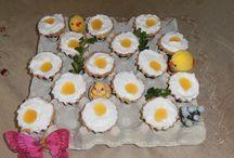 Julita Oledzka / #Wielkanoc
