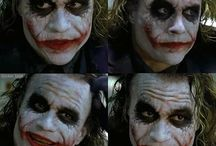 H.Joker-pictures,colors