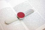Pageblocker / Blocca pagine all'interno del tuo leggere