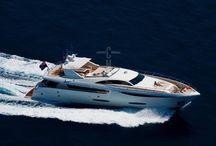 SUN KISS / motoryacht, yacht, luxyacht, bluevoyage, yachtcharter, www.cnlyacht.com
