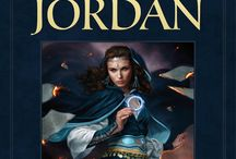 Book Reviews - Fantasy/Sci-fi / Fantasy/Sci-Fi book reviews from my blog https://mightythorjrs.wordpress.com/