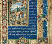 Matthias Corvinus King of Hungary 1458-90