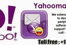 Yahoo Help. / Yahoo is a famous email service provider. So let's learn more about it and solve our doubts.