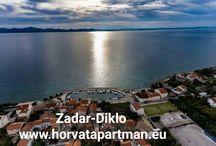 Privlaka Mira 2  https://m.facebook.com/zadarkiadoapartmanokraczattila/albums/1650257658597919/ / Közvetlen Parti apartmanház Nin mellett Zadartol 10km észak,több km-es homokos strand .bővebben a linken.arak 15eueo/fo-tol foldszint,ketto szobas,hall,amerikai konyhas,tengerre nezo teraszos minosegi Apartrman,4+ 1fore lcd tv,sat,mosogatogep,komplett konyha grill az udvaron,parkolassal,boltok,ettermek100meterre- Foglalas,es informaciok : www.horvatapartman.eu Profilomon: Racz Attila, www.facebook.com/zadarkiadó apartmanokraczattila https://www.facebook.com/groups/1327638613936773/