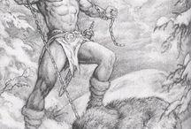 ~Rune~