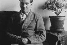 Alfonso Sánchez García