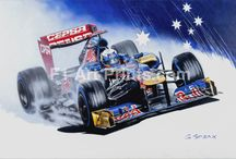 #F1 20 - 20 #Competition 2016 / Guess the podium finishers in each race and first correct entry wins a print from my F1 collection at www.f1artprints.com