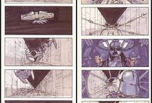 story_boards