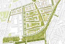 Urban_Planing