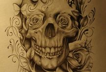 tattooes wishlist