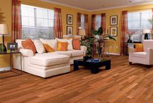 Panel Town Flooring / Panel Town & Floors sells unfinished and pre-finished hardwood flooring from the leading manufacturers in the industry. Stop in and see the thousands of options that are available to you.