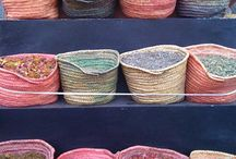 moroccan , / colour ,symmetry &&repetition ,,