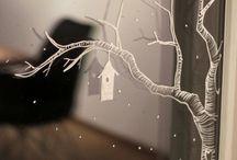 kreidefenster